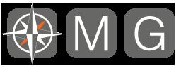 OMG (Omnium Management Group)
